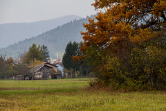 Eslovenia-2016-718 (Jos Manuel Garcs) Tags: dolenjavas cerknica eslovenia si