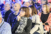"""TEDxBarcelonaSalon 15/11/16 • <a style=""""font-size:0.8em;"""" href=""""http://www.flickr.com/photos/44625151@N03/30931531581/"""" target=""""_blank"""">View on Flickr</a>"""