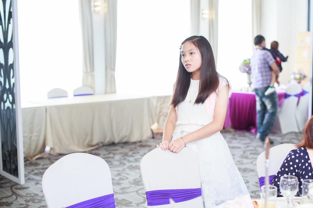 國標舞婚禮_08