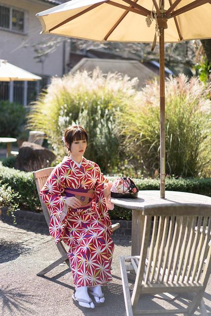 kamakura kimono aki 34