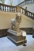 Fierce lion (inuitmonster) Tags: campania italy naples museoarcheologiconazionale fiercelions