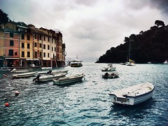 (martinbesendorff) Tags: mediterranean mediterraneo rapallo portofino italy italia