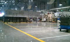 ShimanoTianjinCyclingCo-5700sqm-Jun2012-Cycling Parts-RP (3)