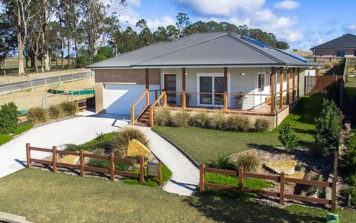 12 Berrima Road, Wilton NSW 2571