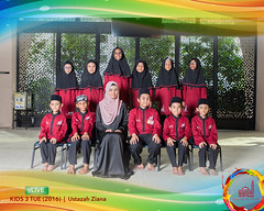 1(14) (haslansalam) Tags: alislah mosque first madrasah class photo 2016