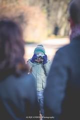 Portraits (rednauqila) Tags: minolta f28 135mm children portrait outdoor hungary 6d eos canon