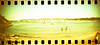 film (La fille renne) Tags: film analog lafillerenne 35mm sprocketrocket lomography lomographyxpro200 xpro crossprocessing panorama landscape nature sea travel roadtrip island porquerolles beach