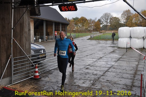 HoltingerveldTrail_19_11_2016_0392