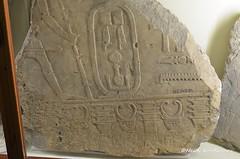 Pepi II (konde) Tags: 6thdynasty pepiii oldkingdom limestone cartouche hieroglyphs hathor djed goddess ancient frieze koptos ptolemaic