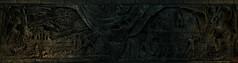 Lore (D U B L) Tags: bethesda pano panorama the elder scrolls v skyrim special edition se tesv tamriel video game studios computergraphic digital digitallygenerated digitallygeneratedimage 3d background computer graphics gaming gamingscreenshot games gamingart gallery gamingpicture pics pc pic picture photography photo sceenshot screenshots screen shot shots nvidia gpu