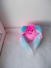 Cute toy, cute monster, kawaii monster, kawaii princess, pink blue toy, blue hair toy, blue hair princess, warm fuzzies 8 (Eli Rolandova) Tags: cutetoy smalltoy littletoy stuffedtoy cutedoll cutemonster cuteprincess kawaiiprincess pinktoy bluetoy pinkbluetoy bluehairgirltoy bluehairdoll bluehairtoy bluehairprincess bluehairmonster bluehairkawaiiprincess warmfuzzies princess princesstoy plushies kawaiiplushies