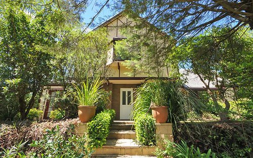 1 Fern Street, Leura NSW 2780