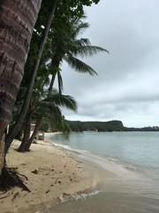 Koh Samui monsoon - bigbuddha beach (soma-samui.com) Tags: kohsamui thailand monsoon weather anual