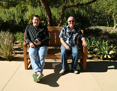 November 30, 2016 (15) (gaymay) Tags: california desert gay love riversidecounty coachellavalley sunnylandsestate ranchomirage
