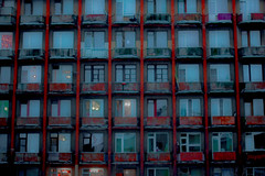 line (umovskij) Tags: saintpetersburg petersburg canon canonfd urban architecture russia building window
