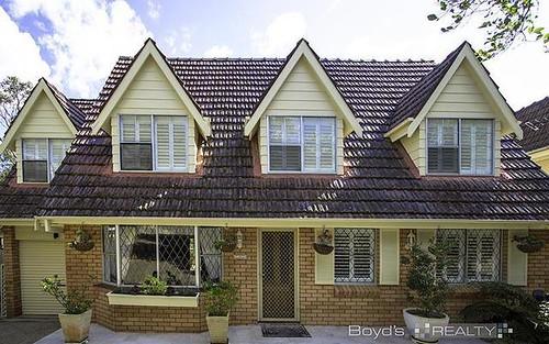 544 Hawkesbury Road, Winmalee NSW 2777