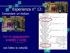 Diapositiva_18