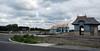 Building Montcaret (Dragonize) Tags: construction development southlyon