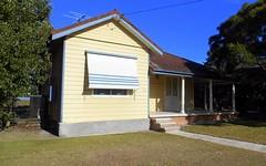 54 Maitland Street, Kurri Kurri NSW