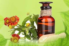 Naturopathy Western Sydney (healthandfoodsydney) Tags: nutritionist western sydney