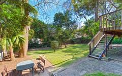 1 Kara Street, Lane Cove NSW