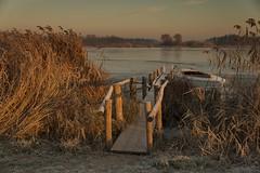 ND8_7822 (charlesvanlangeveld) Tags: wintertime earlymorning