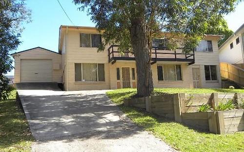 5 Ridge Avenue, Sussex Inlet NSW 2540
