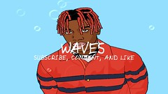 "[FREE] Lil Yachty x Ugly God Type Beat ""Waves"" (.one love.) Tags: hiphop beats instrumental beat rap cloaked instrumentals 116 chill soul funk dope sample xxl 2 boyz tmz rapzilla mass appeal fader"
