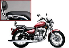 Royal Enfield Thunderbird Kick Start (girnar1) Tags: bike start kick royal thunderbird enfield