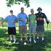 2013 Golf Teams (47 of 55)