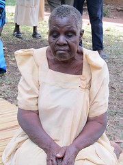 "Granny Margaret Namunhanha of 5 • <a style=""font-size:0.8em;"" href=""http://www.flickr.com/photos/61334420@N02/9155071760/"" target=""_blank"">View on Flickr</a>"