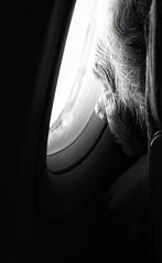 Aeroplane (vvangzi) Tags: deleteme5 deleteme8 deleteme deleteme2 deleteme3 deleteme4 deleteme6 deleteme9 deleteme7 deleteme10 deleteme2ii