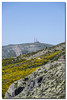 _JRR2764 (JR Regaldie Photo) Tags: mountain snow rocks nieve lagunas sierrademadrid peñalara jrregaldiephoto