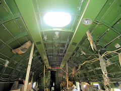 """C-47A Dakota (17) • <a style=""""font-size:0.8em;"""" href=""""http://www.flickr.com/photos/81723459@N04/9285012506/"""" target=""""_blank"""">View on Flickr</a>"""