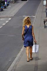 Tina (os♥to) Tags: woman denmark europa europe sony tina scandinavia danmark slt fyn a77 デンマーク funen osto alpha77 os♥to july2013