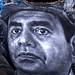 thierry Ehrmann : l'homme fort du géant Arabe: le général Al-Sissi _9842