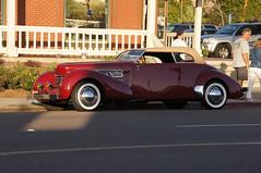062013 Encinitas Classic Car Nights 406 (SoCalCarCulture - Over 33 Million Views) Tags: show california cruise classic car dave night lindsay nights encinitas sal18250 socalcarculture socalcarculturecom