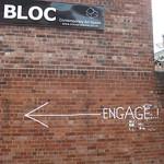 Bloc art space 2, Sheffield thumbnail