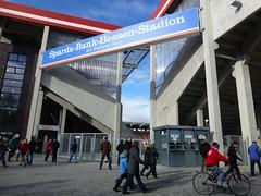 Bieberer Berg OFC (3) (Frankfurter Fussballstudien) Tags: berg offenbach ofc kickers bieberer