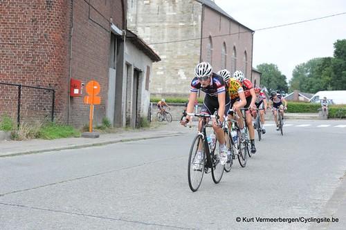 Roosdaal-Strijtem (164)
