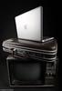 MacBook Pro (Abdullah Aldahmash) Tags: life lighting apple bag tv still pro صورة تصوير السعودية الرياض طبيعة تلفزيون macbook حياة ماك صامتة حقيبة اضاءه صامته استيديو الدهمش