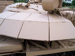 """T-55 (111) • <a style=""""font-size:0.8em;"""" href=""""http://www.flickr.com/photos/81723459@N04/9512783641/"""" target=""""_blank"""">View on Flickr</a>"""