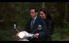Carell and Hathaway Get Smart (yclept8) Tags: hathaway annehathaway carell getsmart