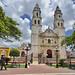 La Catedral di Campeche