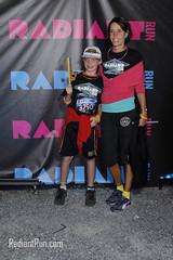 RR20130824_2023470024 (RadiantRun) Tags: night vancouver run radiant 5k 5km nightrun radiantrun vancouver5k vancouvernightrun vancouverglowrun radiantrunvancouver nightruncanada
