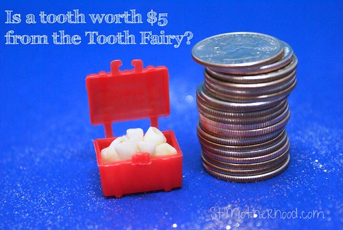 tooth fairy2