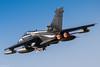 Tornado Ecr 155th Sq Italian AF (xnir) Tags: nir xnir