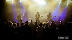Demented # photos @ Festival M FEST, Rouziers de Touraine | 7 septembre 2013