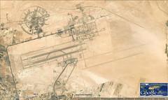 Ispahan 4 (ixus960) Tags: chaos terre googleearth laterrevueduciel imagesatellite
