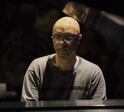 flickr photos from the album billy childs 09 01 13 by jazz bakery